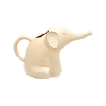 Picture of Ceramic Elephant Watering Can | Sass & Belle