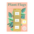 Picture of Plant Flags