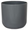 Picture of Lisbon pot charcoal | Ivyline