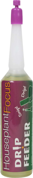 Picture of Houseplant Focus drip feeder 38ml