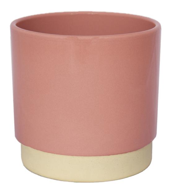 Picture of Eno pot pink - medium