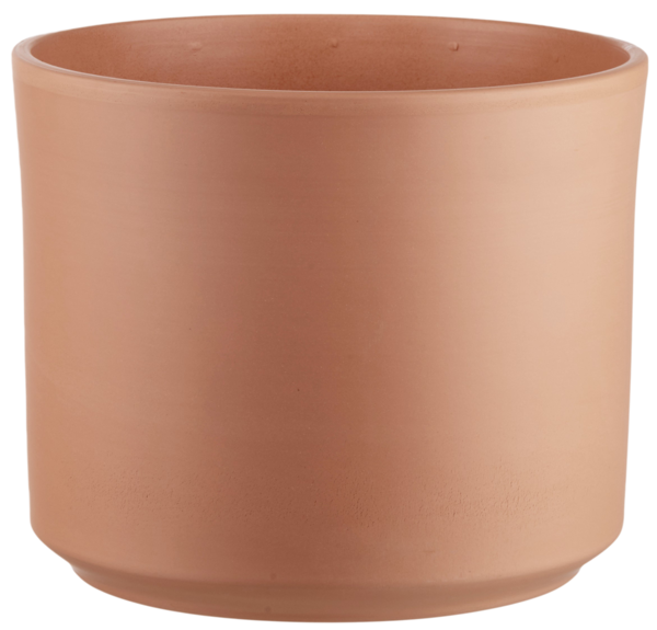 Picture of Small terracotta pot