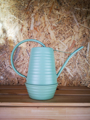 Picture of Small watering can - mint