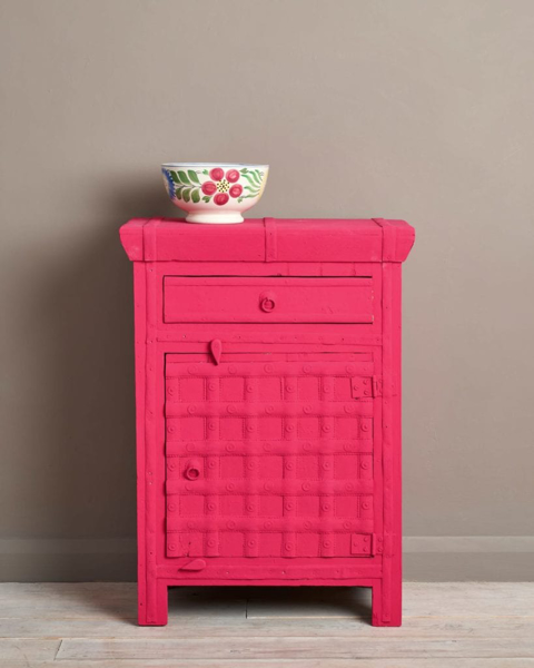 Picture of Chalk Paint® - Capri Pink