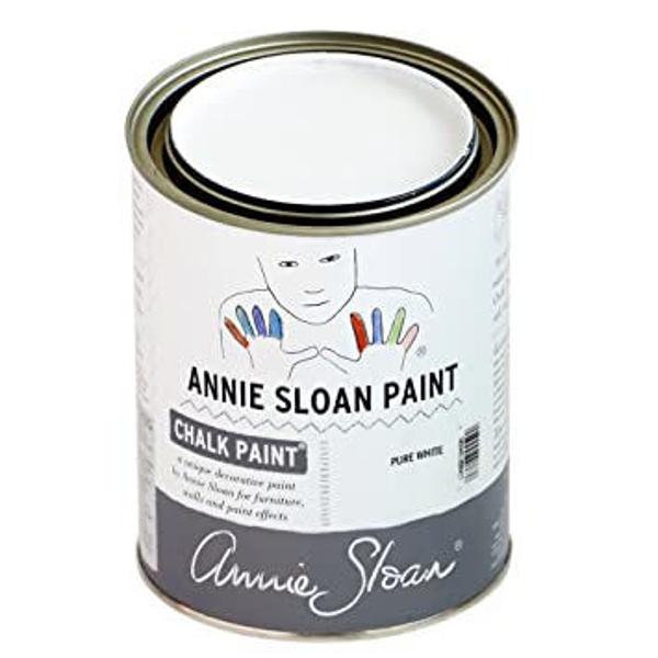 Picture of Chalk Paint® - Capri Pink