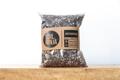 Picture of 2.5l Anthurium potting mix | Soil Ninja