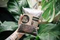 Picture of 5l Ficus potting mix | Soil Ninja