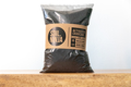 Picture of 1l Activated charcoal   Soil Ninja