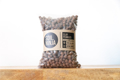 Picture of 2.5l Clay pebbles   Soil Ninja