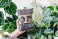 Picture of 5l Coco coir | Soil Ninja