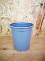 Picture of 9cm nursery pot