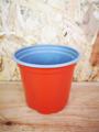 Picture of 10.5cm nursery pot