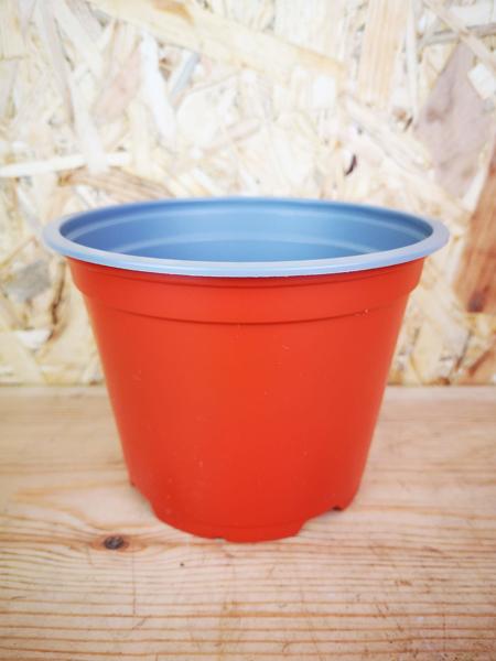 Picture of 13cm nursery pot