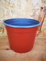 Picture of 15cm nursery pot