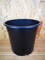 Picture of 22cm nursery pot