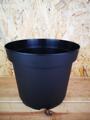 Picture of 26cm nursery pot