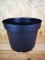 Picture of 29cm nursery pot
