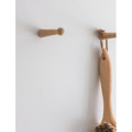 Picture of 2x Plant peg hooks | Garden Trading
